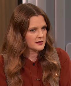 """Drew Barrymore żałuje współpracy z Woodym Allenem. """"Byłam zmanipulowana"""""""