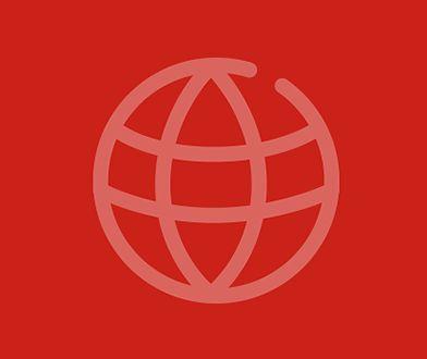 Afganistan: to bomba - czy jedzenie?