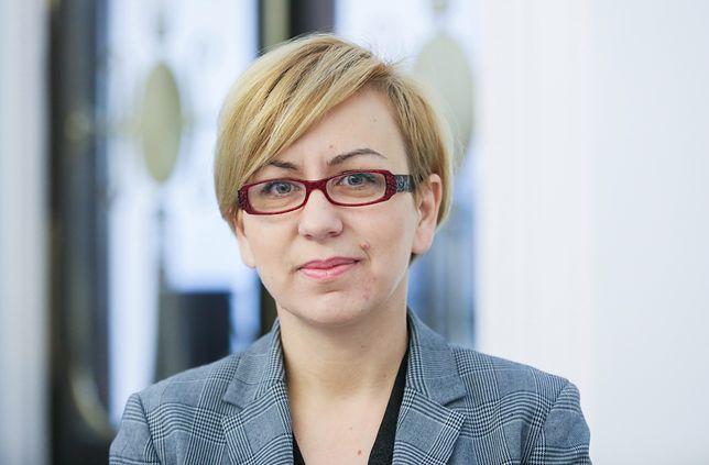 Paulina Hennig-Kloska