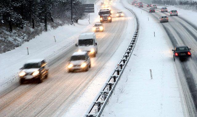 Ekspertka: wypadki to także efekt przyzwyczajeń kierowców