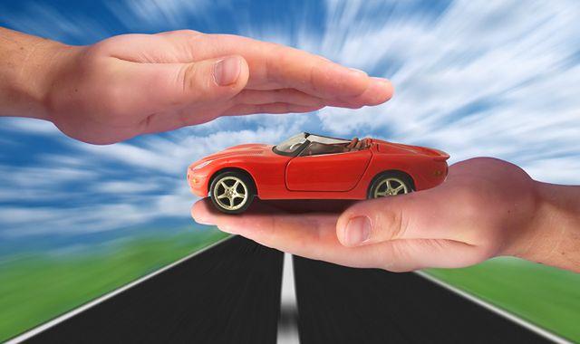 10 mitów o ubezpieczeniu samochodu