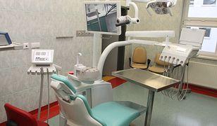 Śląsk. 7 dentystów oszukało około 600 pacjentów. Usłyszeli prawie 1150 zarzutów