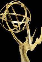 Nagrody Emmy 2011 rozdane