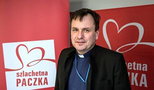 Stowarzyszenie Wiosna. Kolejny przewrót, ks. Babiarz nie jest już prezesem