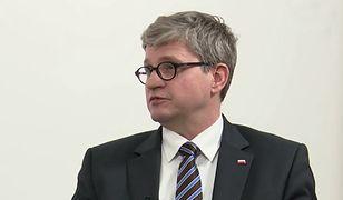 Paweł Soloch: W Polsce powinna stacjonować pancerna brygada NATO