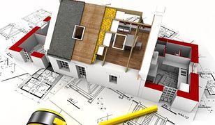 Szkodliwe materiały budowlane w twoim domu