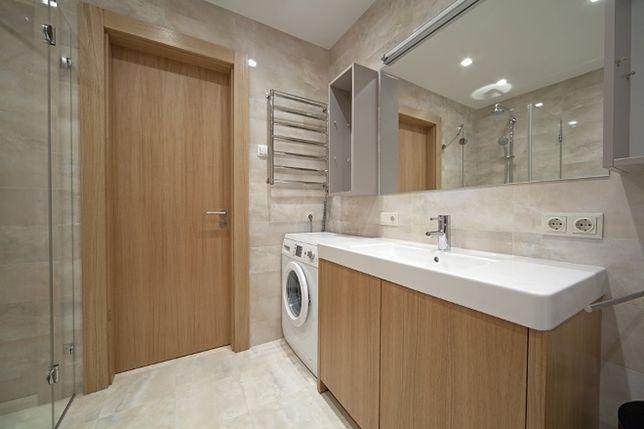 Wykończenie mieszkania pod klucz. Ile za nie zapłacisz?