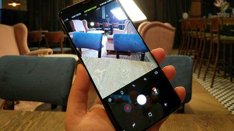Nowy Samsung Galaxy S9: nasze wrażenia i wszystko, co musisz o nim wiedzieć