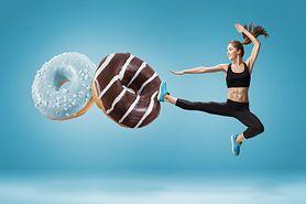 Ciało na detoksie. Magiczna dieta to mit #ZdrowaPolka
