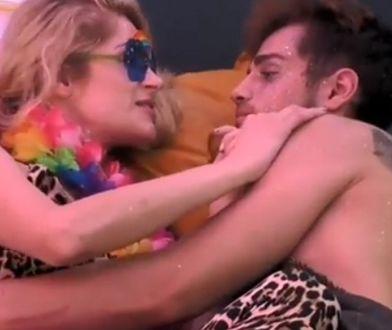 """Czy Olehowi uda się stworzyć idealny związek z Madzią po zakończeniu """"Big Brothera""""?"""