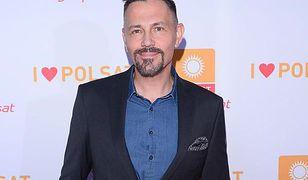 Czy nowe reality show od Polsatu poprowadzi Krzysztof Ibisz?