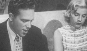 Jak wyglądały randki w latach 30-tych?