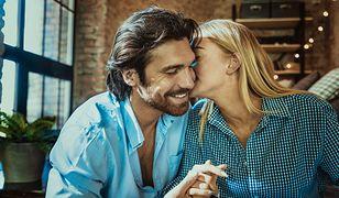 Jak wygląda miłość w erze Tindera?