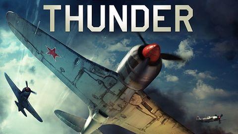 War Thunder - wrażenia z wersji PS4