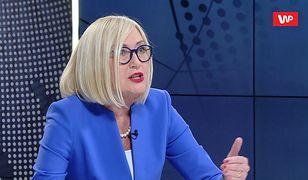 Rzecznik rządu o filmie Tomasza Sekielskiego. Doszło do ostrej wymiany zdań
