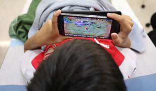 13-latek przejął konto kolegi w grze i wydał ponad 1500 zł