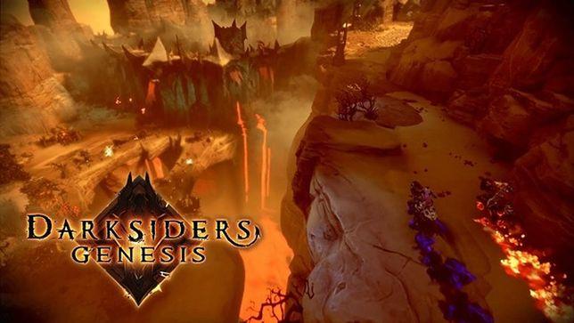 Premiera gry już 5 grudnia