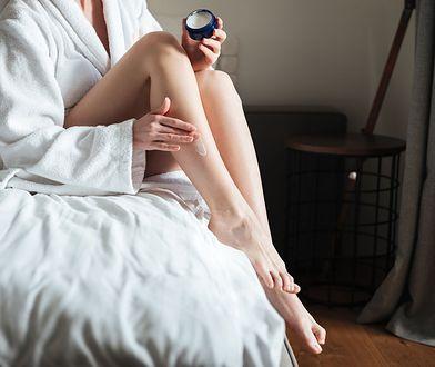 Balsam konopny. Jak działa i dlaczego warto z niego korzystać w ramach pielęgnacji?