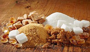 Depilacja pastą cukrową - wady i zalety