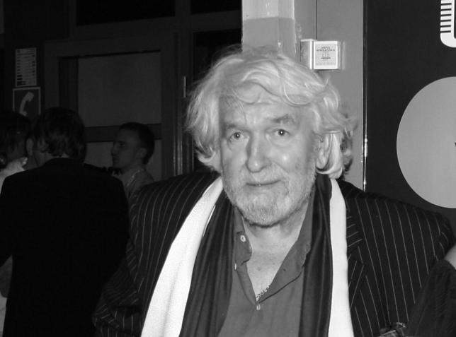 Mieczysław Święcicki