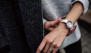 6 powodów, dla których powinnaś sobie kupić zegarek z wyższej półki