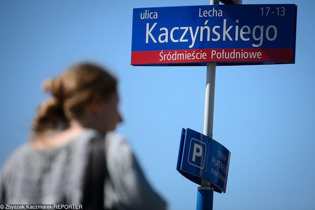 Warszawa znalazła się w rankingu stu najlepszych miast świata w 2018 r.