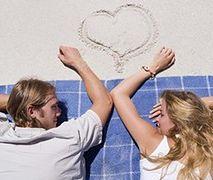 10 sposobów na romantyczną randkę