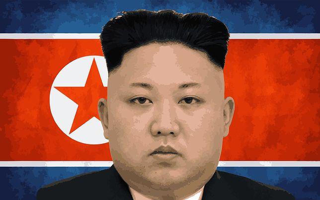 Kim Jong-Un toczy wojnę ze slangiem, dżinsami i zagranicznymi filmami?