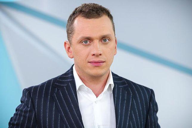 Wojciech Bojanowski