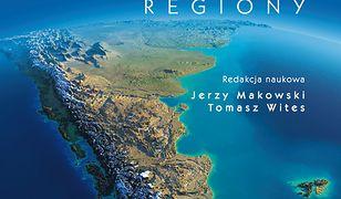 Geografia świata. Regiony