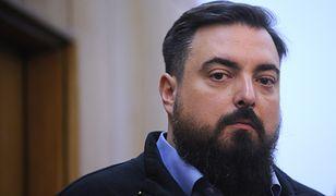 Tomasz Sekielski nie chce czerpać żadnych zysków z filmu