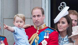 Kate i William będą promować Polskę