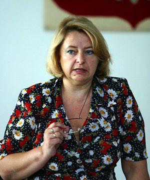 Jolanta Banach