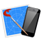 AppGraphics icon