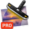 Noiseless Pro icon