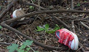 Australia: makabryczna zbrodnia, nie żyje pięć osób