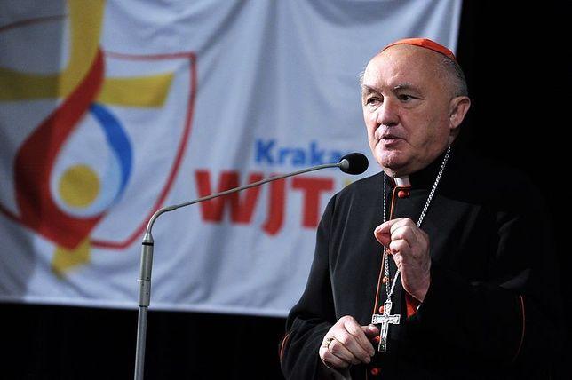 ŚDM: Kongres młodej Polonii po raz pierwszy w Warszawie