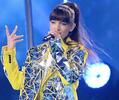 Viki Gabor zwyciężyła 17. Konkurs Piosenki Eurowizji dla Dzieci