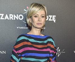 Kolejny cios dla TVN24. Katarzyna Zdanowicz podjęła decyzję