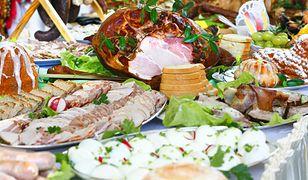 Wielkanocne smakołyki i ich kaloryczność, czyli jak odchudzić święta?