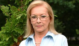 Barabara Brylska była jedną z najpopularniejszych polskich aktorek lat 60. i 70.