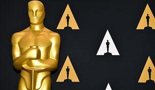 Oscary 2021. Gdzie oglądać galę?