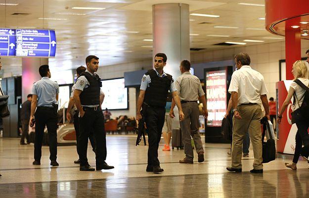 MSZ wydała ostrzeżenie dla Polaków podróżujących do Turcji