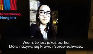 Dwa lata rządów PiS. Zobacz z czym obcokrajowcy kojarzą Polskę