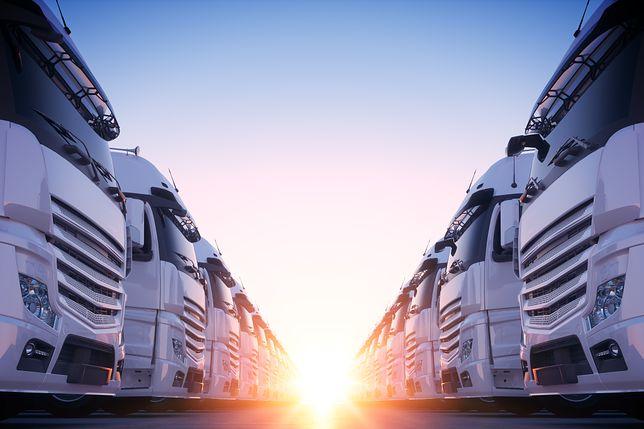Dlaczego warto zainwestować w Get Vehicle Tracking?