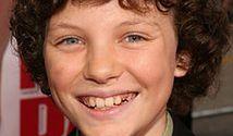Austyn Myers to dziecięcy aktor filmowy i teatralny.