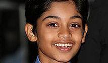 Rohan Chand zagrał u boku wielu sławnych aktorów