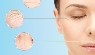 Poznaj swój typ skóry
