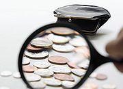 Jest zgoda na europejski nadzór finansowy