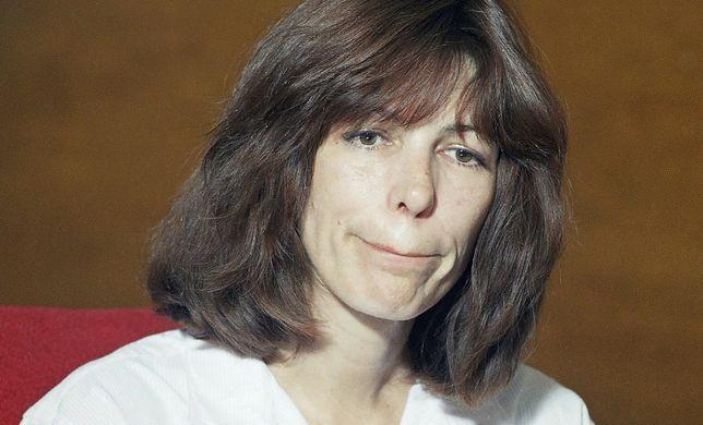 Leslie Van Houten ma dziś 69 lat.